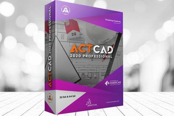 ActCAD Nesting V7.0 yayınlandı!