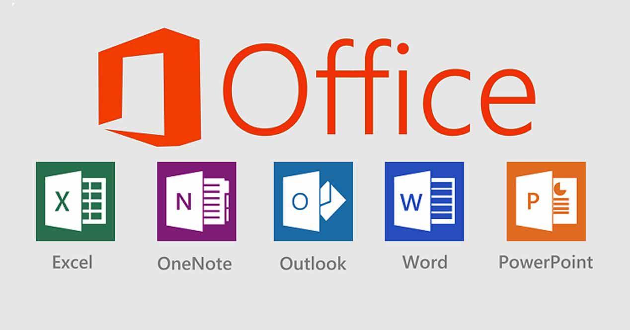 Microsoft Office - SETKON YAZILIM
